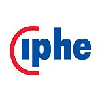 CIPHE 150