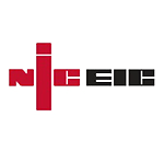 NICEIC 150