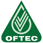 OFTEC 150