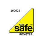 gas safe 150