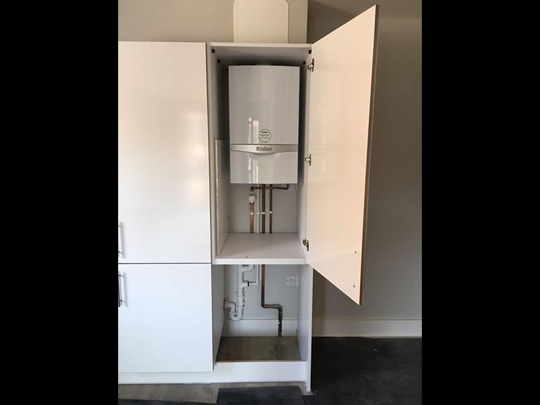 PRS_boiler_unit