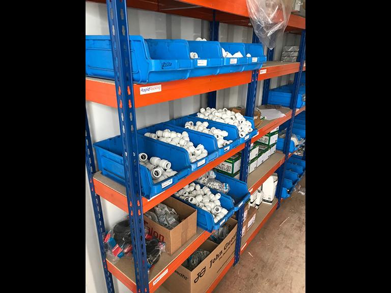 PRS_shelf_units