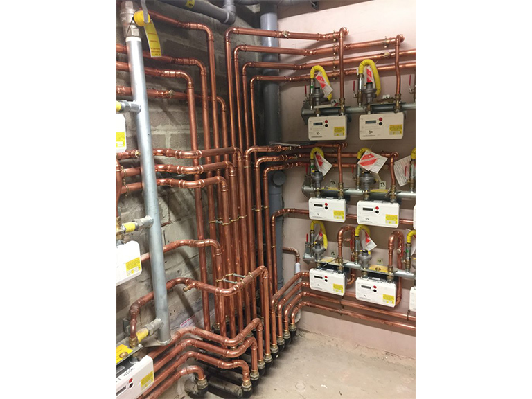 commercial_pipework_meters