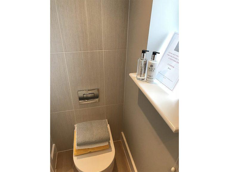 bathroom_plumbing
