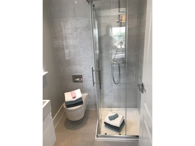 bathroom_shower_plumbing