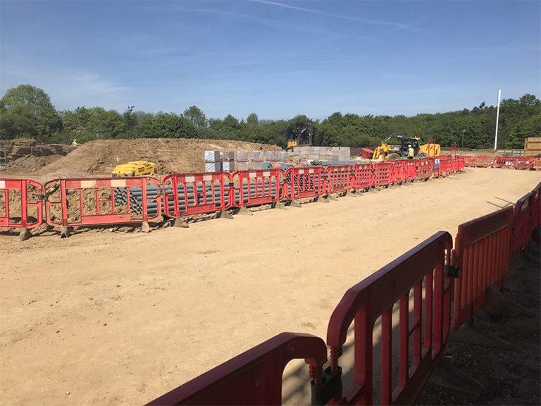 construction_site_2