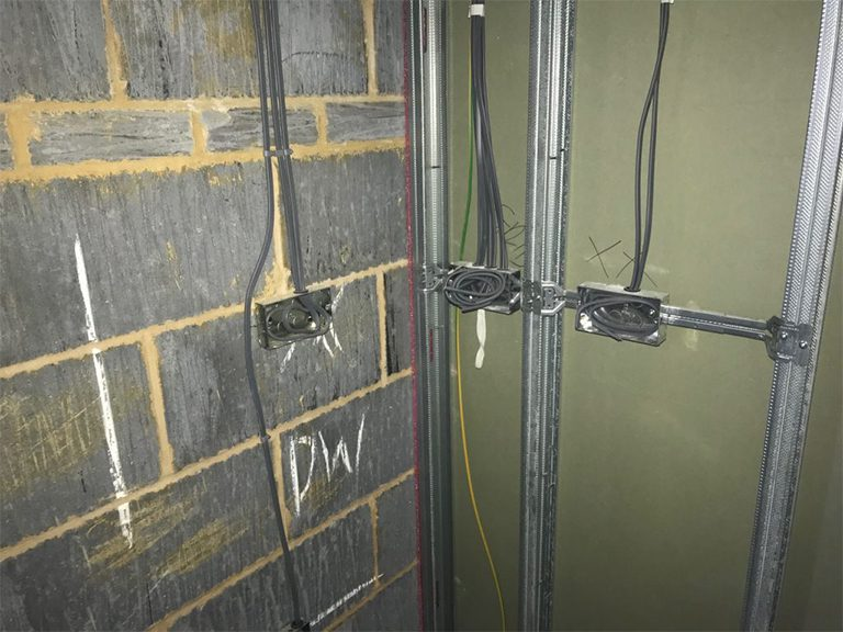 domestic_construction_electrical