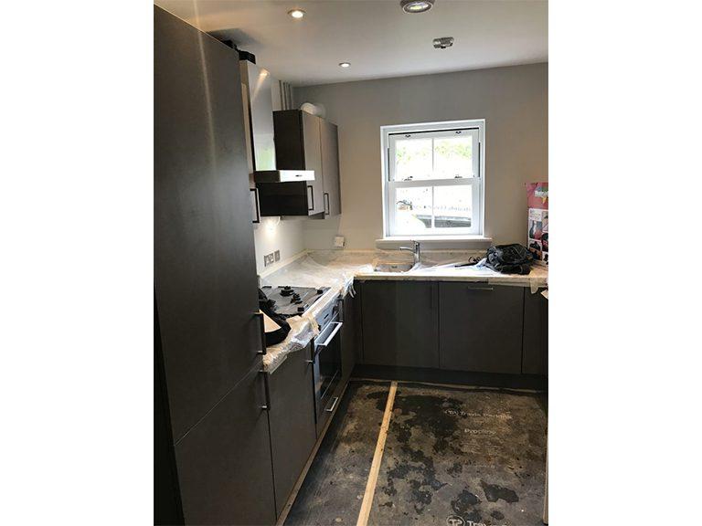 kitchen_plumbing_heating