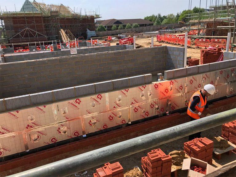 prs_construction_build