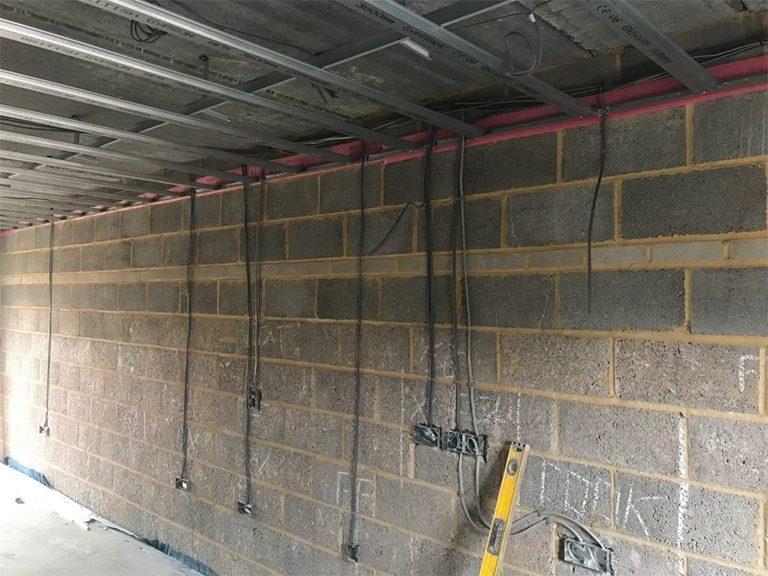 prs_domestic_construction