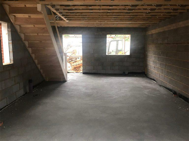 prs_domestic_construction_2